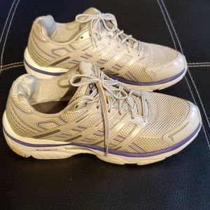Abeo Areo 2.0 Sydney running shoes